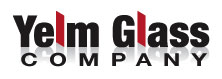 Yelm Glass Company